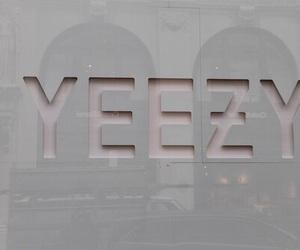 yeezy, kanye west, and kanye image