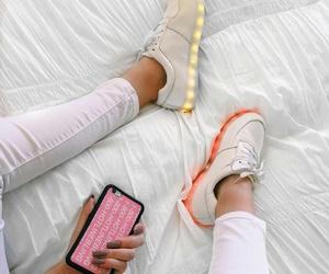 shoes, Drake, and fashion image