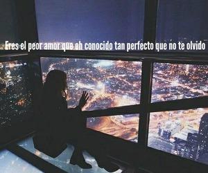 amor, ciudad, and eh image