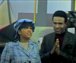 marvin gaye and tammi terrell image