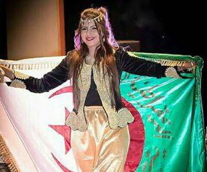 Algeria, arab, and beautiful image