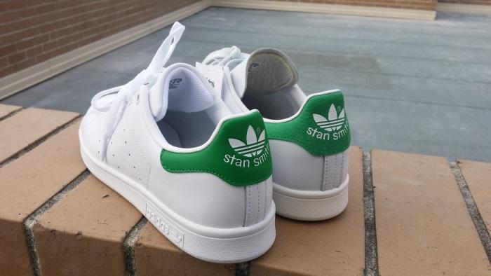tumblr adidas stan smith