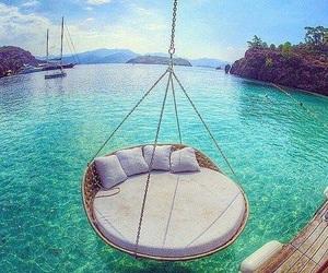 beautiful, cosy, and fun image