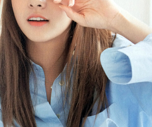 hayoung, oh hayoung, and apink image