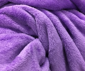 blanket, color, and colors image