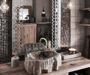 interior, classy, and decor image