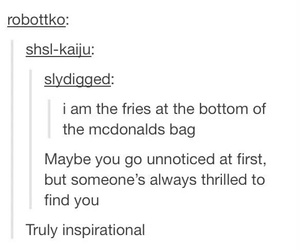 funny, quotes, and tumblr image