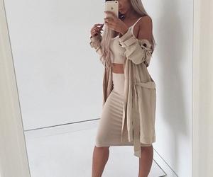 fashion, nigga, and yeezy image