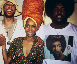 common and erykah badu image