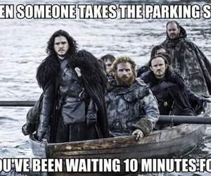 we love game of thrones image