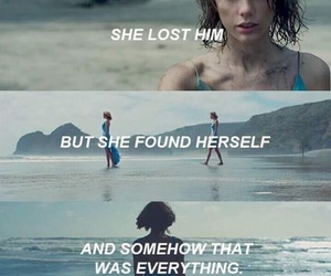 Taylor Swift, out of the woods, and 1989 image