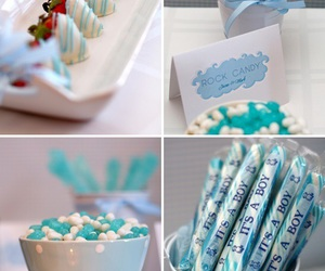 baby shower ideas image