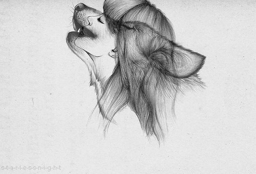 112 Images About Desenho On We Heart It See More About Art