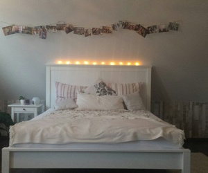 design, room, and sweet dreams image