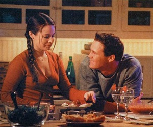 charmed, Leo, and piper image
