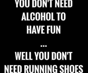 alcohol, funny, and party image