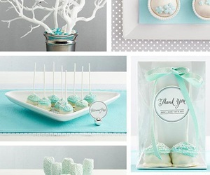 baby shower ideas image