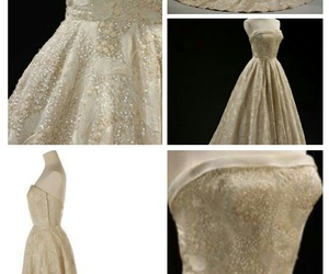 1955, Couture, and Givenchy image