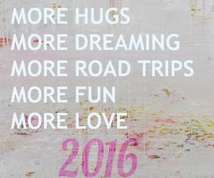 happy new year, holidays, and feliz año nuevo image