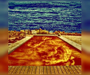 album, red hot chili peppers, and californication image