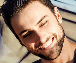 jack falahee, sexy, and connor walsh image
