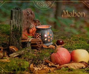 magia image