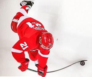 21, hockey, and nhl image