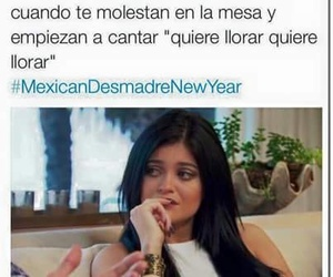 mexicanproblems image