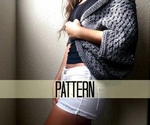 crafts, pattern, and downloadable pattern image