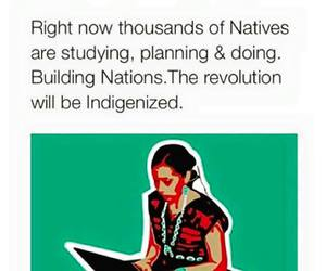 lol, nations, and native image