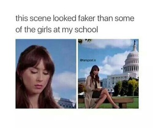 pll, funny, and fake image