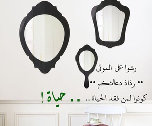ابي image