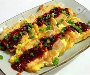 korean food, street food, and asain food image