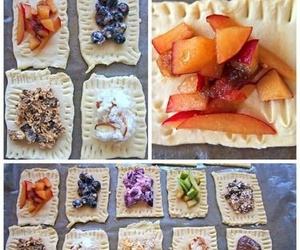 delicious, dessert, and diy image