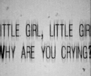 green day, cry, and crying image