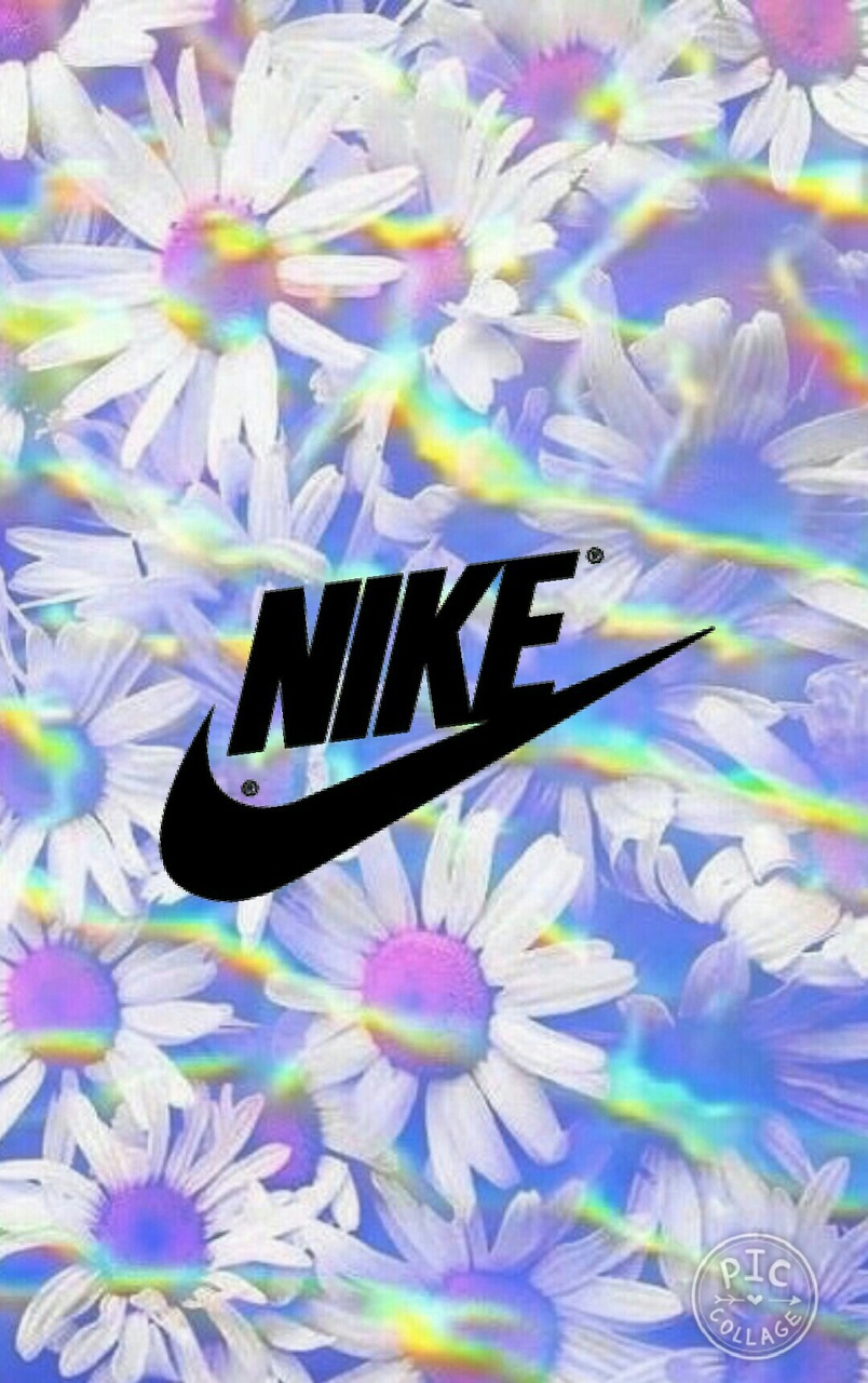 24 Images About Wallpapers Nike On We Heart It See More About