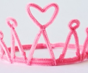 diy, fashion, and pipe cleaners image