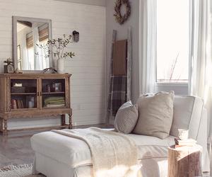 decor, diy, and house image