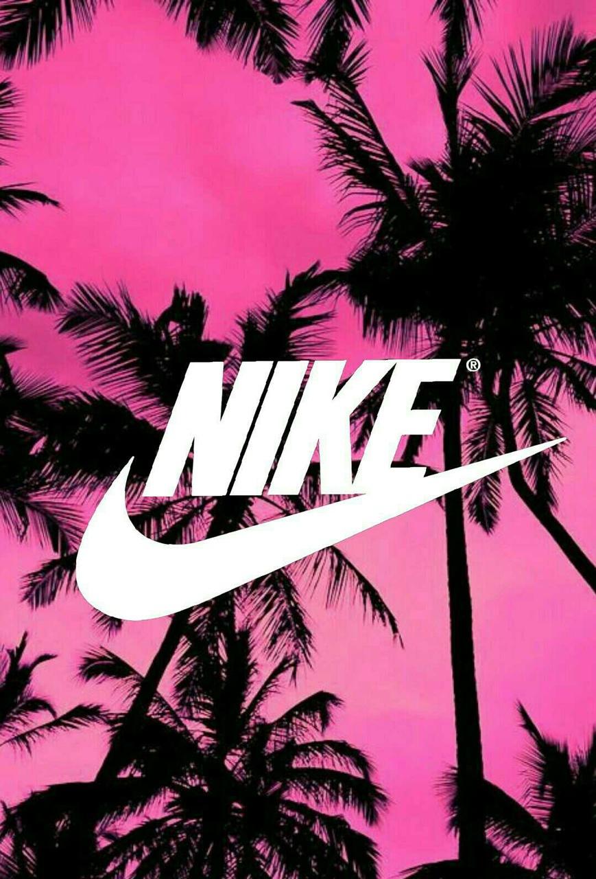 Nike wallpaper uploaded by FG on We Heart It 9ecf0691cb73