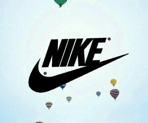 nike, wallpaper, and withe image