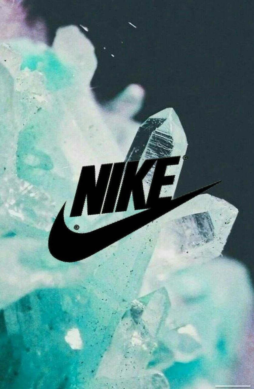 Nike Wallpaper Discovered By Fg On We Heart It