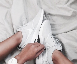 fashion, sneakers, and airmax thea image