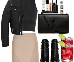 outfit, my, and Polyvore image