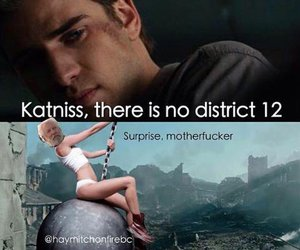 gale, district 12, and thg image