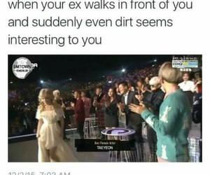 exo, girls generation, and kpop image