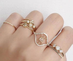 fashion, accessories, and jewelry image