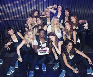 pitchperfect image