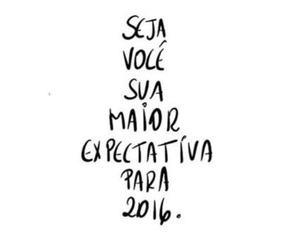 2016, portugal, and quotes image