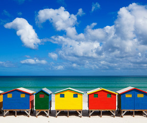 cape town, western cape, and south africa image