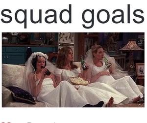 goals and squad image